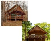 1519 Deer Browse Way, Sevierville image