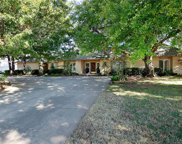 5800 Country Club Drive, Edmond image