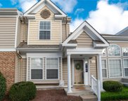 1505 Coolspring Way, Southwest 2 Virginia Beach image