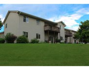 6254 Magda Drive Unit #D, Maple Grove image