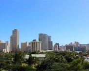 1860 Ala Moana Boulevard Unit 804, Honolulu image