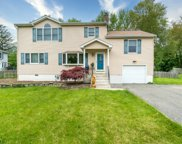 19 GLENCROSS RD, West Milford Twp. image
