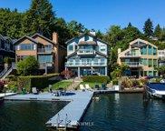 1126 Lakeside Avenue S, Seattle image