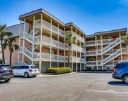 700 N Waccamaw Dr. Unit 316, Garden City Beach image