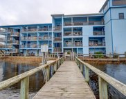 513 Canal Drive Unit #C 3, Carolina Beach image