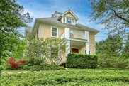 145 Old Army  Road, Scarsdale image