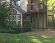 311 Hawkstone Way Unit 311, Johns Creek image