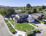 599 Park Meadow Dr, San Jose image