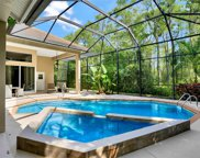 6845 Wellington Dr, Naples image