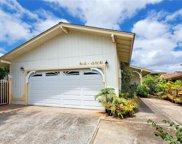 94-476 Opeha Street, Waipahu image