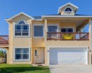 4276 Oriole Avenue, Port Orange image