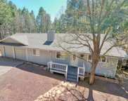 876 Evergreen Dr, Pinetop image