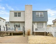 209 38th Unit #East Unit, Sea Isle City image