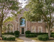 2261 April Sound Lane, Frisco image