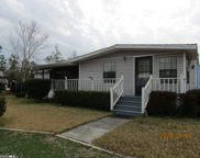 250 Defuniak Circle, Lillian image