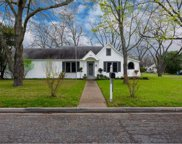 1302 Thompson St, Taylor image