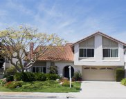 2269 Valley Road, Oceanside image