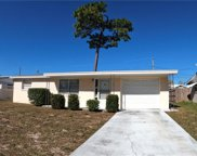 4209 Kibler Lane, Holiday image