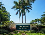 210 SW Lake Forest Way, Port Saint Lucie image