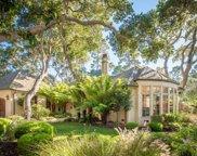 1092 Lariat Ln, Pebble Beach image