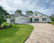 331 Two Lakes Lane, Eustis image