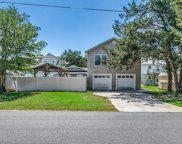 2600 Perrin Dr., North Myrtle Beach image