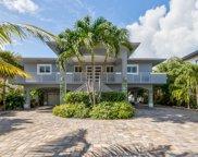 374 Bahia Avenue, Key Largo image