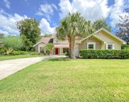 1051 Chesterfield Circle, Winter Springs image