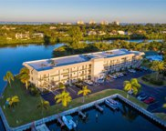 3330 Gulf Of Mexico Drive Unit 102-D, Longboat Key image