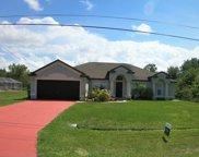 5291 NW North Lovett Circle, Port Saint Lucie image