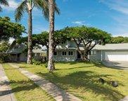 59-609 Maulukua Place, Oahu image