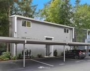 3041 127th Place SE Unit #G22, Bellevue image