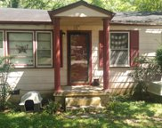 4210 Edwards Ave, Nashville image