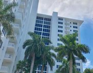 200 Ocean Lane Dr Unit #904, Key Biscayne image