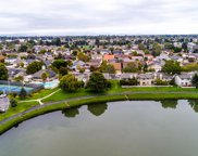 656 Draco Ln, Foster City image