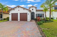 5170 Monza Ct, Ave Maria image