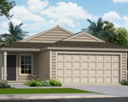 2539 ACORN CREEK RD, Green Cove Springs image