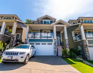 50634 Ledgestone Place Unit 49, Chilliwack image