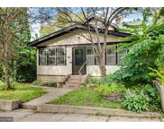 2918 Fillmore Street NE, Minneapolis image
