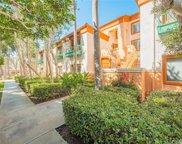 62     Villa Point Drive, Newport Beach image