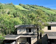 2405 Storm Meadows Drive Unit 6, Steamboat Springs image