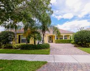 11306 SW Olmstead Drive, Port Saint Lucie image