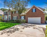 3729 Waterford Dr., Myrtle Beach image