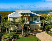 133 YELLOW BILL LN, Ponte Vedra Beach image