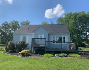 4315 Ollie Davis Drive, Knoxville image
