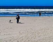 La Selva Beach image