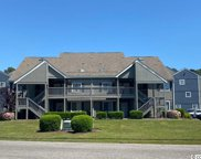1890 Auburn Ln. Unit 31A, Surfside Beach image