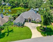 3021 CYPRESS CREEK DR E, Ponte Vedra Beach image