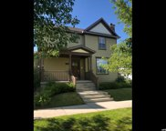 4342 W Degray Dr, South Jordan image