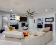 20121 N 76th Street Unit #1007, Scottsdale image